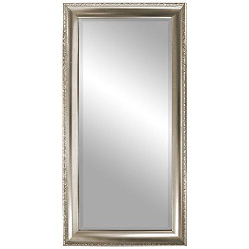 zeitloser wandspiegel barspiegel frisierspiegel flurspiegel garderobenspiegel facettenspiegel. Black Bedroom Furniture Sets. Home Design Ideas