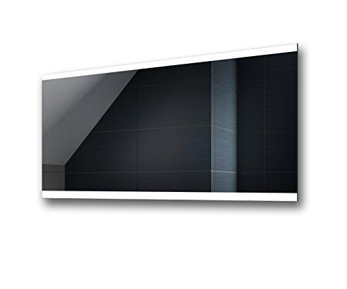 FORAM Design Badspiegel Mit LED Beleuchtung Von Artforma