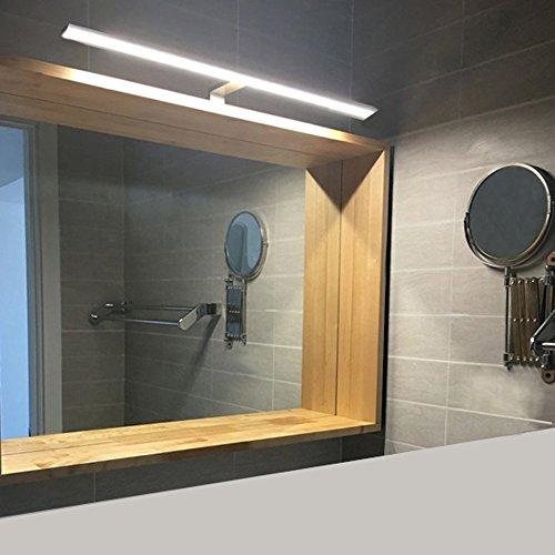 trendteam smart living badezimmer spiegelschrank spiegel